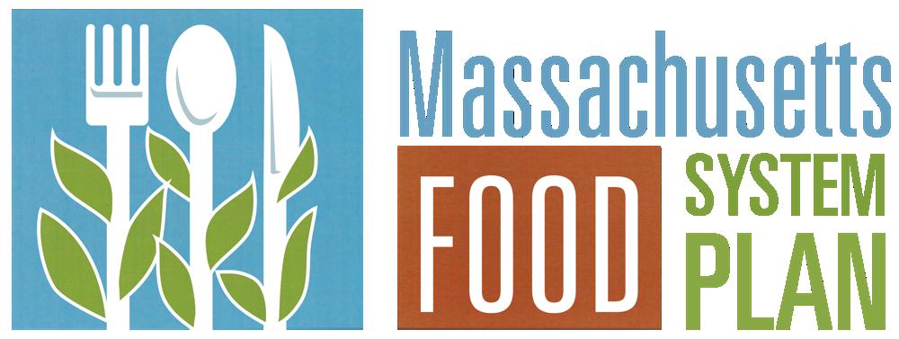 ma-food-plan-web-logo