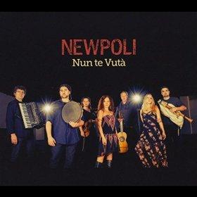 """""""Nun te Vutá,"""" by Newpoli, 2015"""
