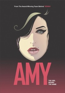 """AMY,"" the movie, directed by Asif Kapadia; 2015; image courtesy On the Corner Films (https://www.facebook.com/AmyFilm)"