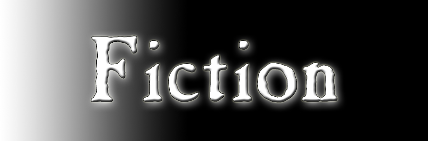 gg_fiction_featured
