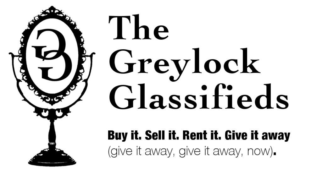 greylock-glassifieds