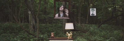 tessa_violet_featured