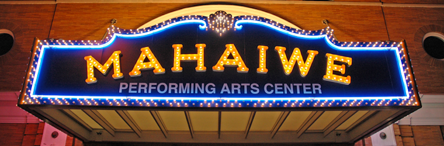 mahaiwe_auditorium_featured