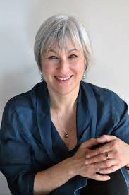 Jana Laiz; photo courtesy janalaiz.com.