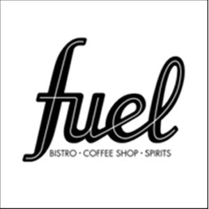 Fuel - Great Barrington