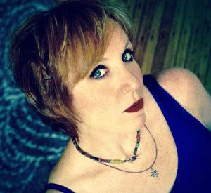 Janie Barnett; submitted photo.
