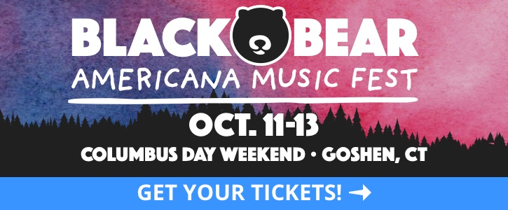 Advertisement: The Black Bear Music Fest></a><br> <p> z z </p>             </div><!-- .section-ad -->                                      <h2 class=