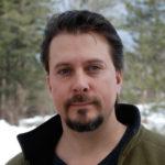 Profile picture of Jason Velazquez